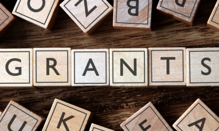 Grants for networking in Brokerage Events or Preparatory Meetings – 2nd call - Apply now!