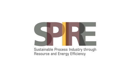 SPIRE Call: Processing of material feedstock using non-conventional energy sources (IA)