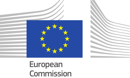 ERC Consolidator Grants Call 2019 Open