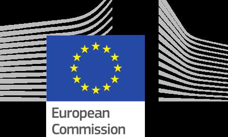 ERC Consolidator Grants Call 2019 Open