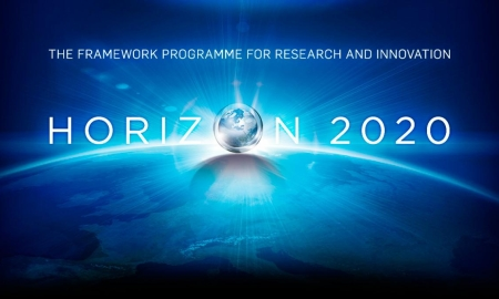 H2020 - ICT-27-2017: System abilities, SME & benchmarking actions, safety certification