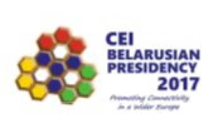 CEI Ministerial Conference on Science and Technology in Minsk