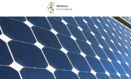 Moldova Eco Energetica