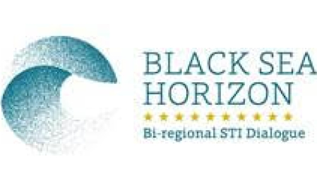 Enhanced bi-regional STI cooperation between the EU and the Black Sea Region