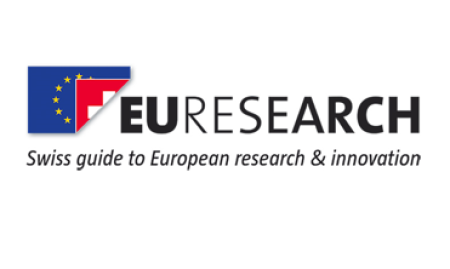 Webinar on Horizon 2020 Opportunities for Security Practitioners