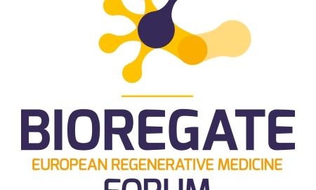 Bioregate Forum