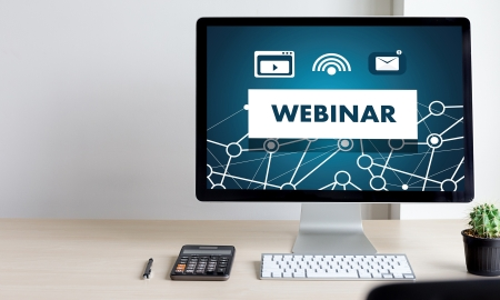 EaP Plus Webinar 8 - Financial and legal issues of the Horizon 2020