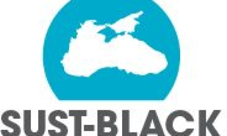 Sustainable development at the Black Sea - Conference