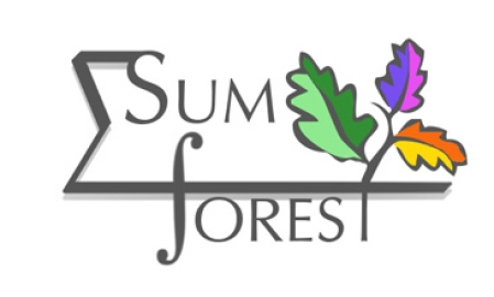 Sumforest Summer School for Young Researchers