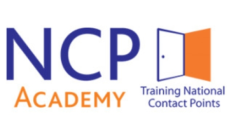 Training: The COST programme – What's in it for your clients?