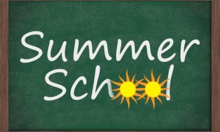 Black Sea Horizon H2020 Summer School on Social Sciences and Humanities
