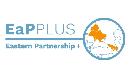 Invitation to join the second EaP PLUS RDI webinar!