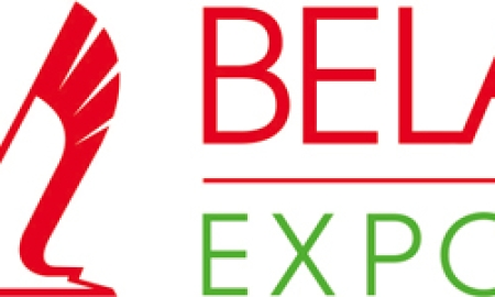 EaP PLUS partner BelISA manages Belarus pavilion at EXPO in Kazakhstan