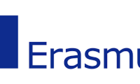 Series of upcoming national Erasmus+ info days in the EaP countries