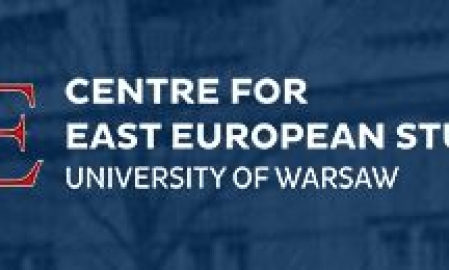 Scholarship program in Poland for researchers from Ukraine, Russia, Belarus, Moldova, Central Asia and the Caucasus