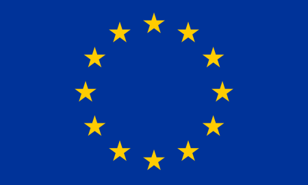 The new EU budget proposal for the period 2021-2027 offers to increase the amount allocated to research and innovation