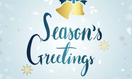 EaP PLUS wishes all partners, stakeholders and beneficiaries