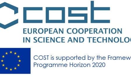 New COST Actions for networking with researchers in EU