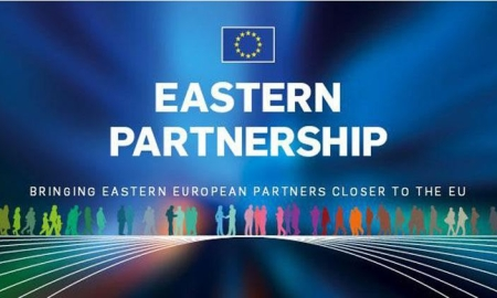 EU identifies EaP PLUS as one of the milestones of the 20 key deliverables for the Eastern Partnership by 2020