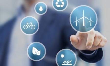 EU4ENERGY to support energy reforms in Georgia, Armenia and Azerbaijan