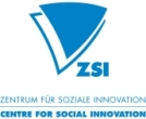 ZSI - Centre for Social Innovation