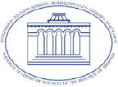National Academy of Sciences of the Republic of Armenia
