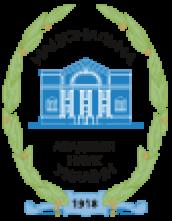 National Academy of Sciences Ukraine