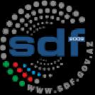 Science Development Foundation under the President of the Republic of Azerbaijan
