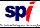 Portuguese Innovation Society