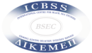 International Centre for Black Sea Studies