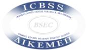 International Centre for Black Sea Studies